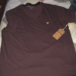 Men's true religion NWT